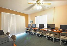 Hidden Cove Apartments, Orlando, FL