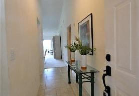 8735 Olde Hickory Ave 8308, Sarasota, FL
