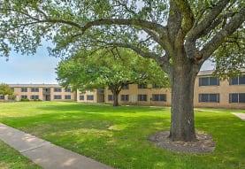 Oaks on Lamar, Austin, TX
