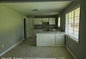 8112 Rita Ln, Beaumont, TX