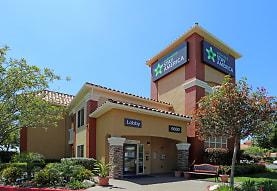 Furnished Studio - San Diego - Sorrento Mesa, San Diego, CA