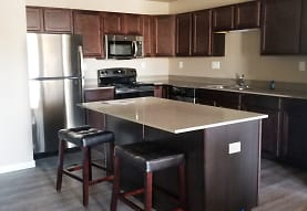 Rivers Bend Apartment Homes, Thief River Falls, MN