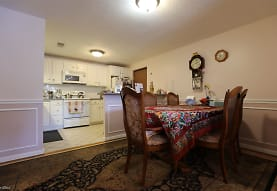 364 Neponset St, Canton, MA