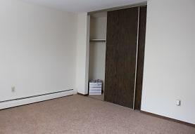 Hidden Valley Apartments, Hastings, MN