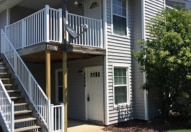 Flagstone Properties, Virginia Beach, VA