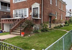 193-04 45th Ave 2FL, Queens, NY