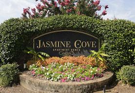 Jasmine Cove, Simpsonville, SC