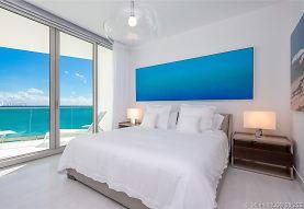 16901 Collins Ave 1004, Sunny Isles Beach, FL