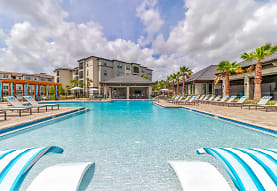 The Oasis at Town Center, Jacksonville, FL