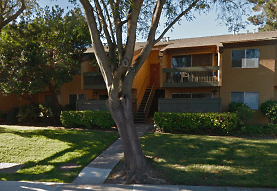 205 Richmond Dr, Millbrae, CA