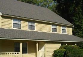 Coastal Place Apartments, Savannah, GA