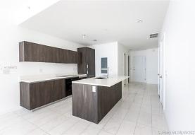 480 NE 31st St 2706, Miami, FL