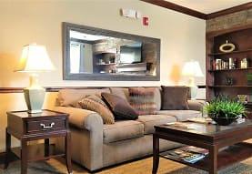 Lorain Pointe Senior Apartments, Lorain, OH