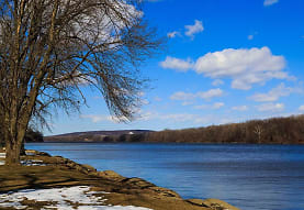 Fairway Woods, Troy, NY