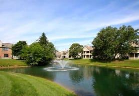 Lakeside At The Sanctuary, Columbus, OH