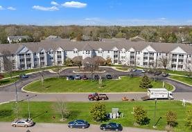 Grandhaven Manor, Lansing, MI