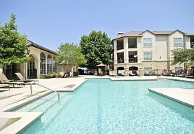 Talavera Apartment Homes, San Antonio, TX