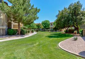 2150 Arizona Avenue South, Chandler, AZ