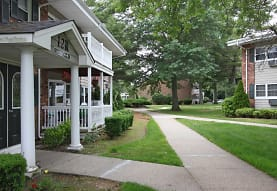 Fairfield Pines East, Riverhead, NY