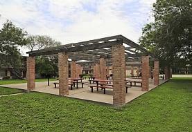 The Park, Corpus Christi, TX