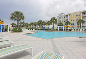 Cabana West, Panama City Beach, FL