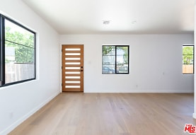 3304 Casitas Ave 1/2, Los Angeles, CA