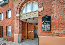 1720 Lombard St 308, Philadelphia, PA