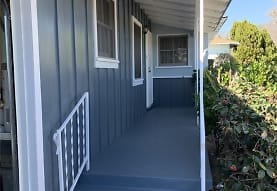 7203 Donnelly Ave, San Gabriel, CA