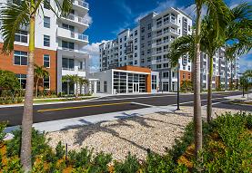Landmark South, Doral, FL