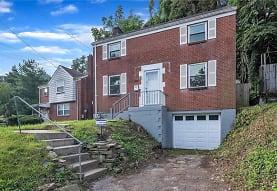 1828 McNary Blvd, Pittsburgh, PA