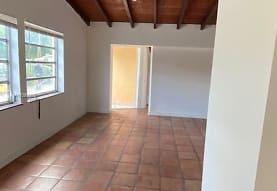 429 SW 25th Terrace 0, Fort Lauderdale, FL
