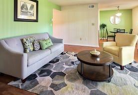 Woodmere Trace Apartment Homes, Norfolk, VA