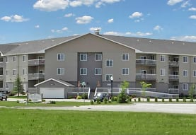 Whispering Creek at Prairie Grove 55+, Fargo, ND