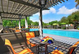 Solaris Apartment Homes, Austin, TX