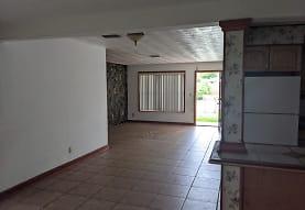 3543 SW 15th Ct, Fort Lauderdale, FL