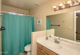 4021 Carlsbad Dr, Lake Havasu City, AZ