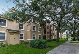Pembroke Pines Landings, Pembroke Pines, FL