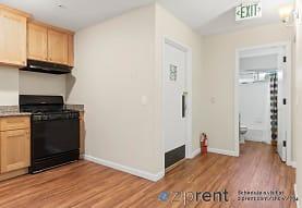 524 41St Street, #G, Oakland, CA