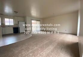 714-1 College Avenue, Santa Rosa, CA