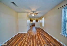 6056 Shirley Rd, Abilene, TX