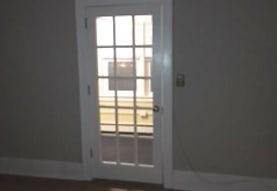 336 Washington Ave 1 A, New Rochelle, NY