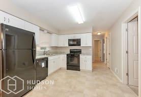 6436 W 103rd St, Chicago Ridge, IL