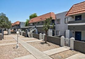 Casa Maribela, Phoenix, AZ