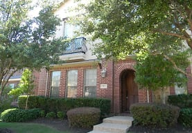 8623 Augustine Road, Irving, TX
