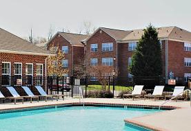 The Reserve At Regents Center, Lexington, NC