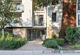 601 Leahy Street, 308, Redwood City, CA