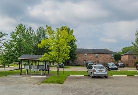 104 Ballygar St, Clarksville, TN