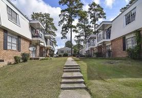 Cross Hill Apartments, Columbia, SC