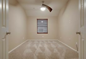 2006 Enchanted Rock Dr, Forney, TX