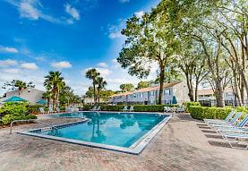 Shoreview at Baldwin Park, Orlando, FL